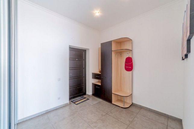 Продается 1-комнатная Квартира на ул. Макаренко — 59 000 у.е. (фото №7)