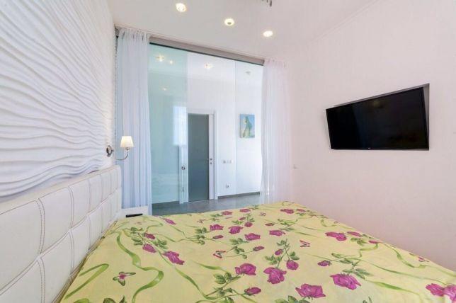Продается 1-комнатная Квартира на ул. Макаренко — 59 000 у.е. (фото №9)