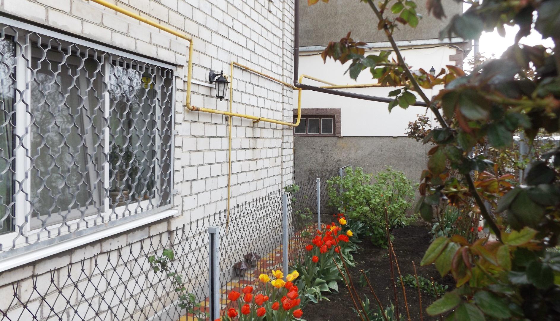 Продается Дом на ул. Житомирская (Улитина) — 111 000 у.е. (фото №5)