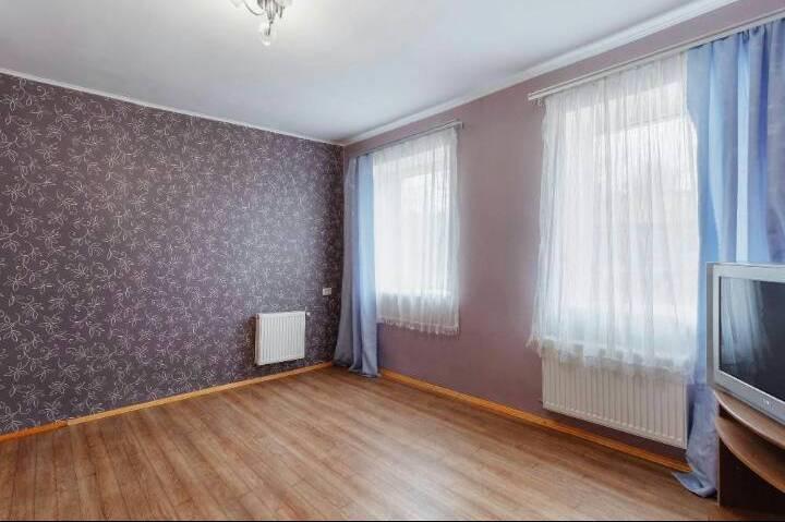 Продается Дом на ул. Литовская — 25 000 у.е.