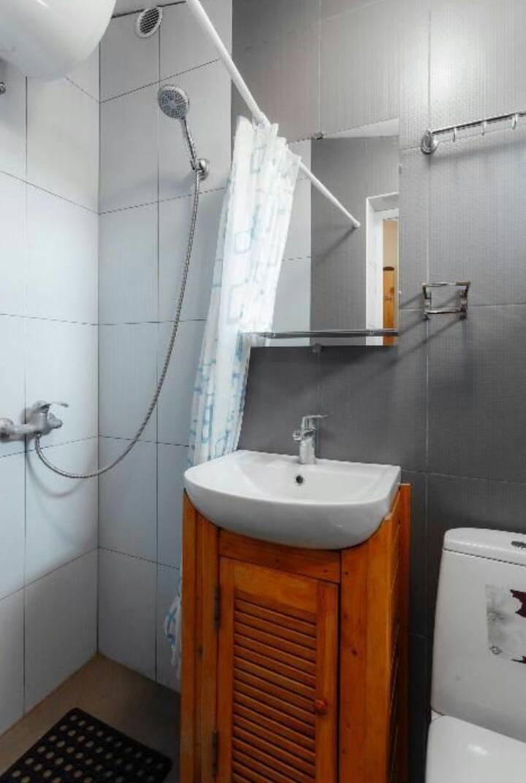 Продается Дом на ул. Литовская — 25 000 у.е. (фото №4)