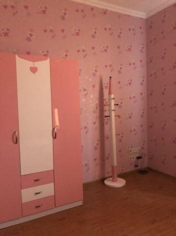 Продается Дом на ул. Ляпидевского — 270 000 у.е. (фото №5)