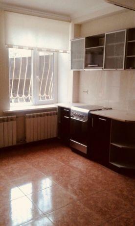 Продается Дом на ул. Ляпидевского — 270 000 у.е. (фото №6)
