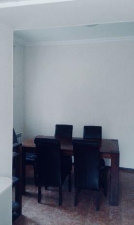 Продается Дом на ул. Ляпидевского — 270 000 у.е. (фото №7)