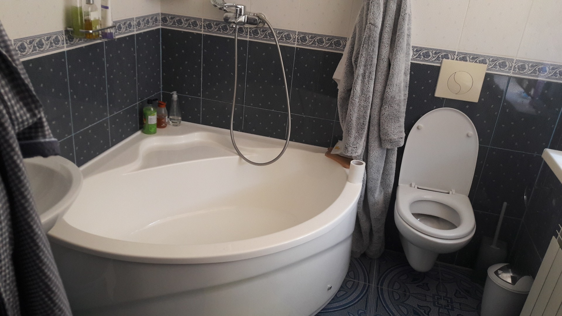 Продается Дом на ул. Ляпидевского — 270 000 у.е. (фото №8)