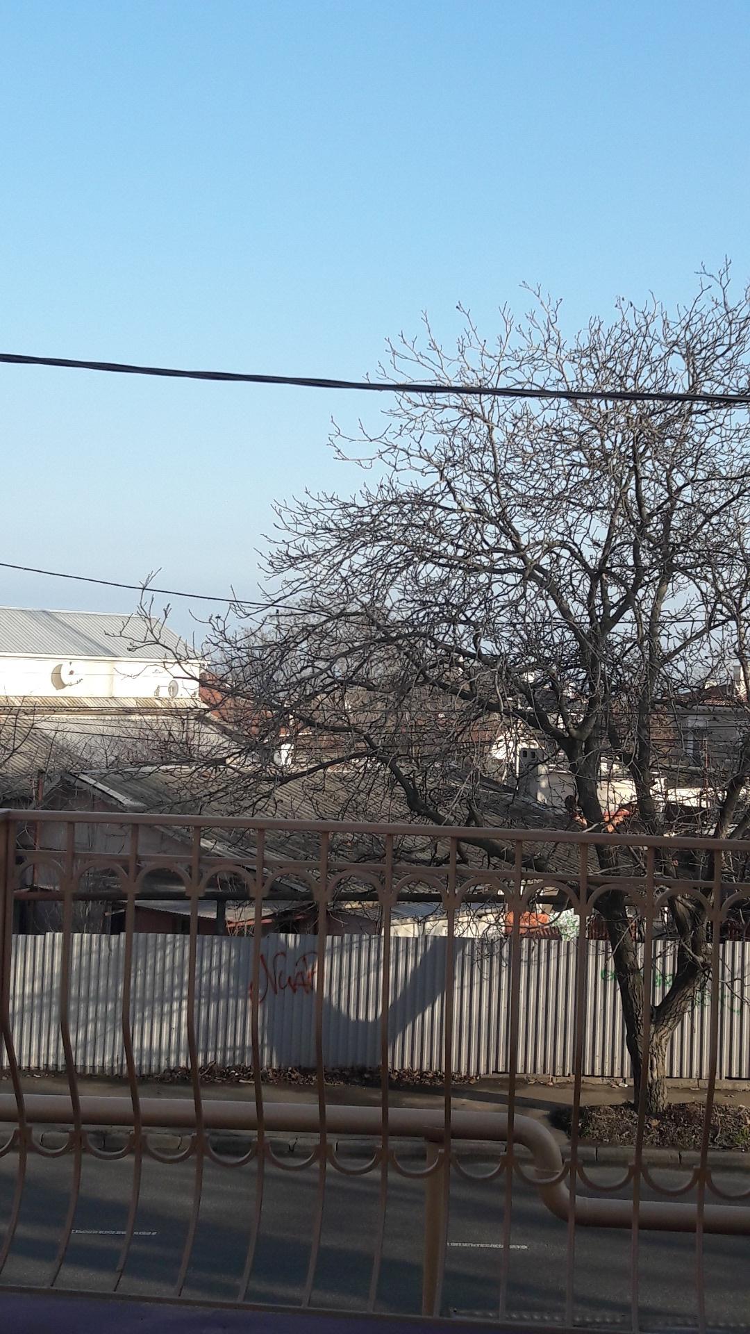 Продается Дом на ул. Ляпидевского — 270 000 у.е. (фото №12)