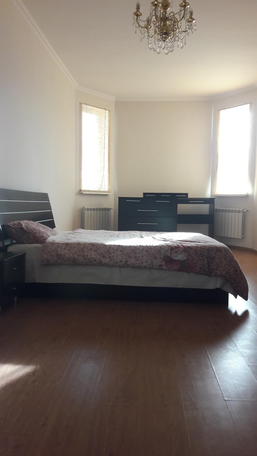 Продается Дом на ул. Ляпидевского — 270 000 у.е. (фото №14)