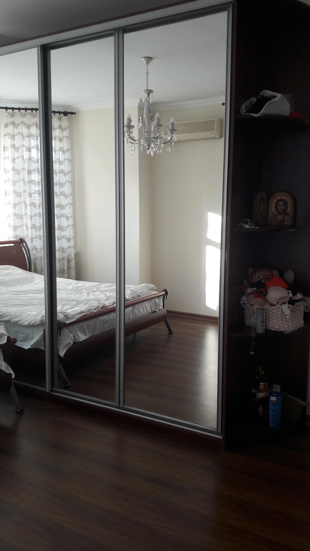 Продается Дом на ул. Ляпидевского — 270 000 у.е. (фото №15)