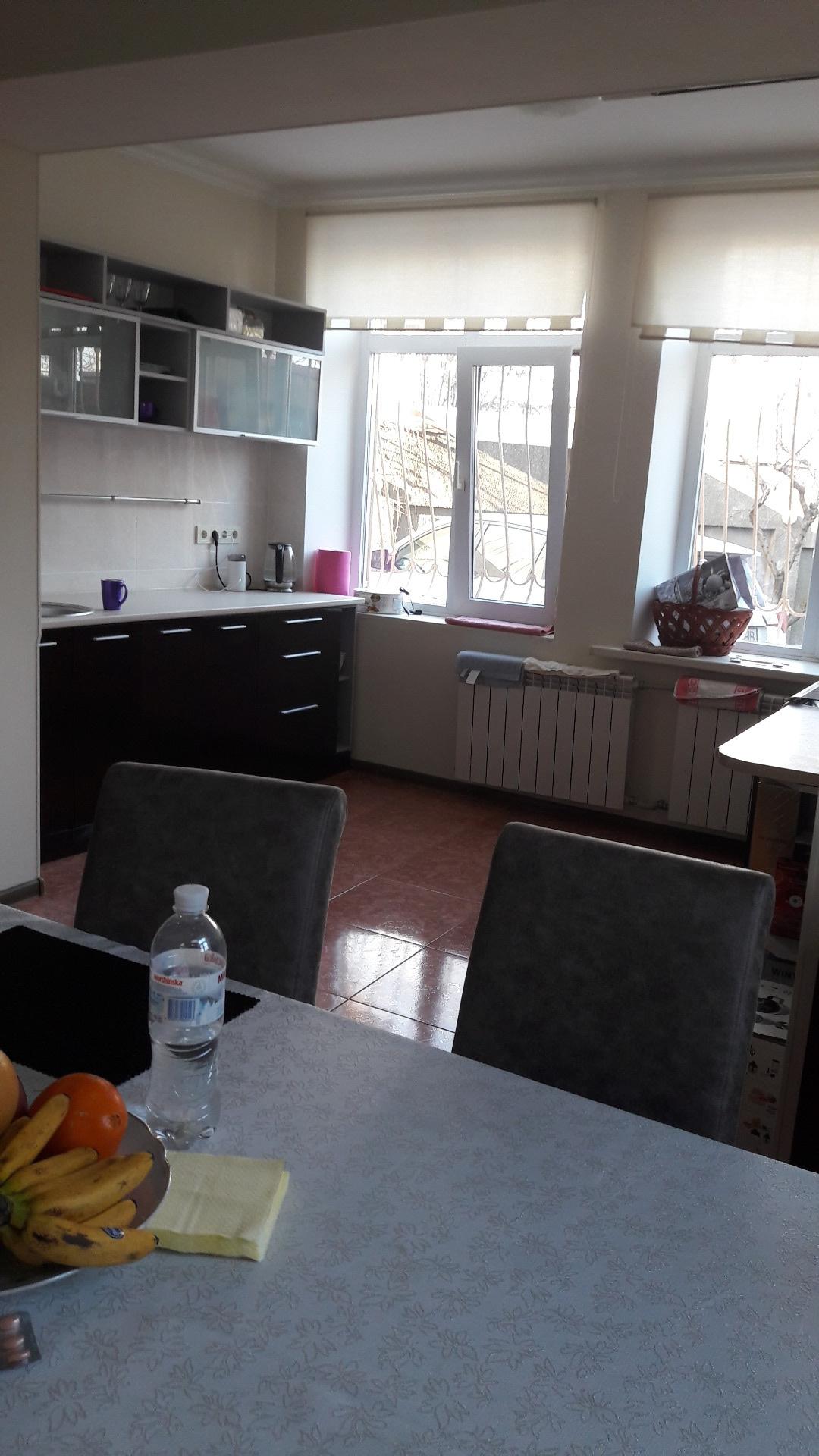 Продается Дом на ул. Ляпидевского — 270 000 у.е. (фото №16)
