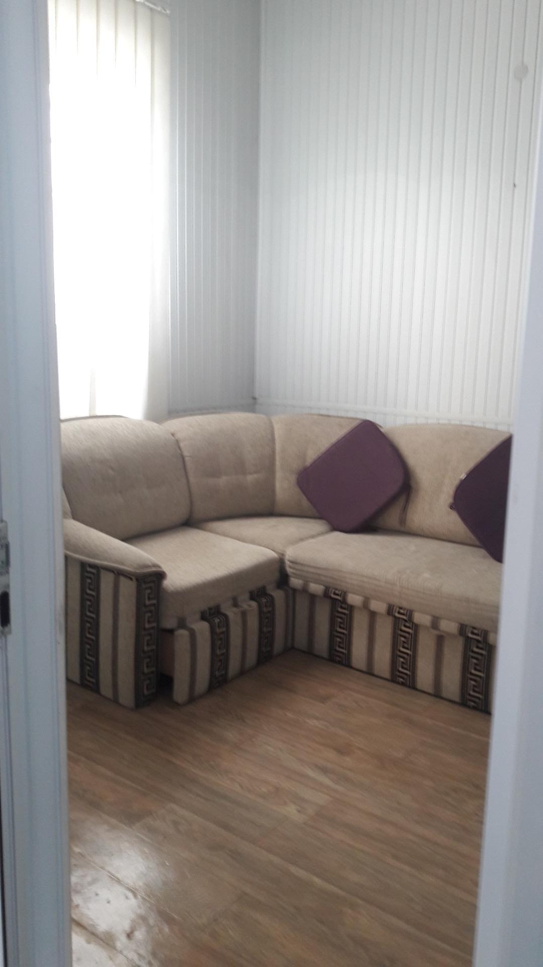 Продается Дом на ул. Ляпидевского — 270 000 у.е. (фото №19)