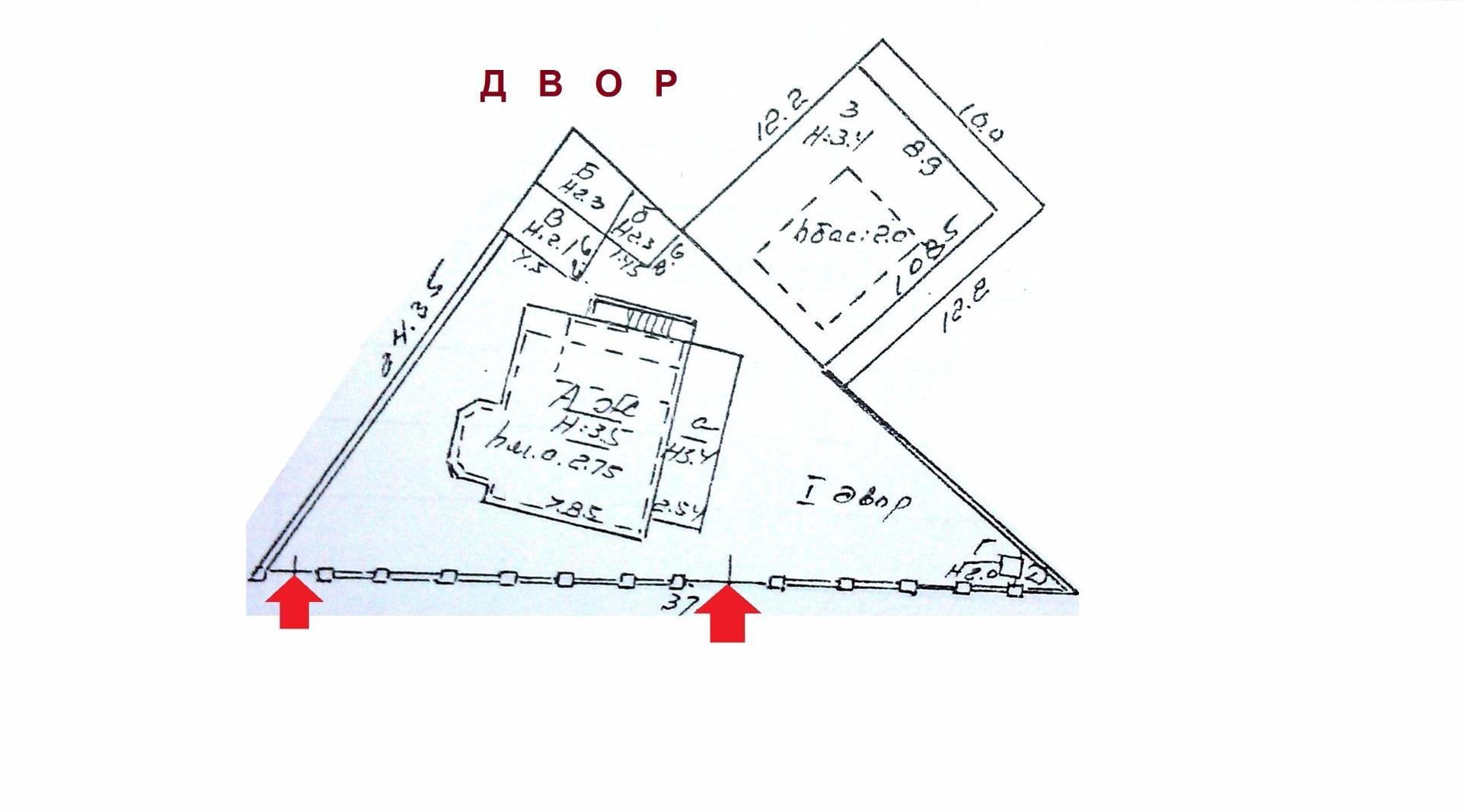 Продается Дом на ул. Ляпидевского — 270 000 у.е. (фото №23)