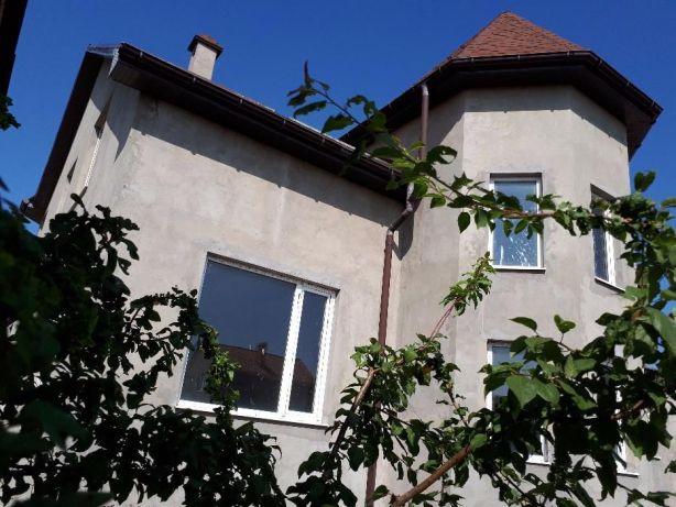 Продается Дом на ул. Марсельская — 70 000 у.е.