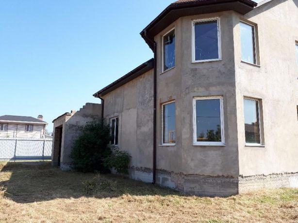 Продается Дом на ул. Марсельская — 70 000 у.е. (фото №2)