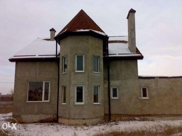 Продается Дом на ул. Марсельская — 70 000 у.е. (фото №4)
