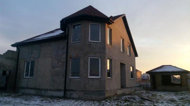 Продается Дом на ул. Марсельская — 70 000 у.е. (фото №5)
