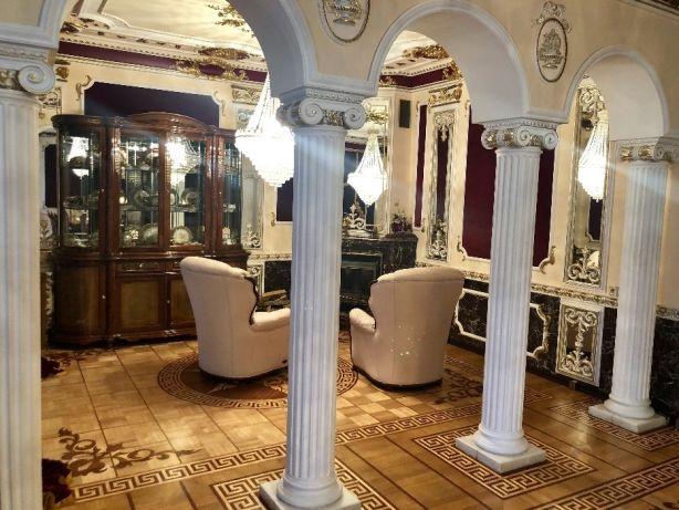 Продается 6-комнатная Квартира на ул. Шевченко Пр. — 490 000 у.е.