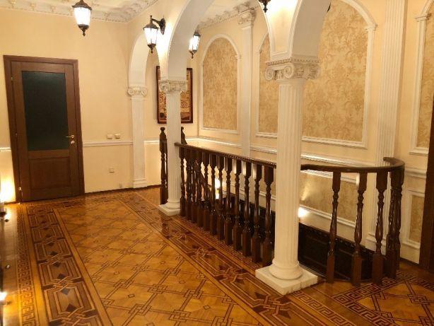 Продается 6-комнатная Квартира на ул. Шевченко Пр. — 490 000 у.е. (фото №2)