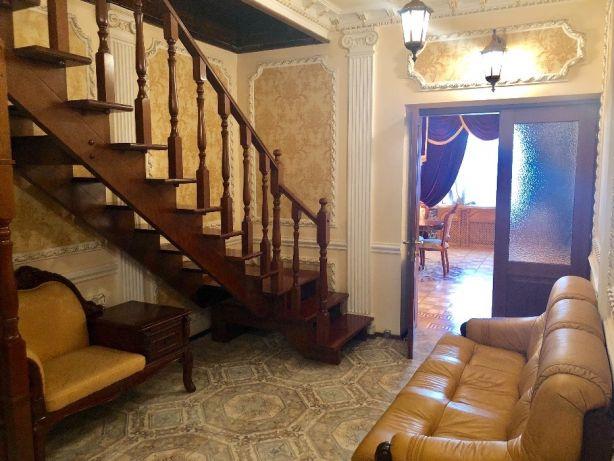 Продается 6-комнатная Квартира на ул. Шевченко Пр. — 490 000 у.е. (фото №4)
