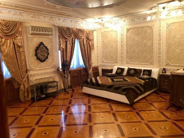 Продается 6-комнатная Квартира на ул. Шевченко Пр. — 490 000 у.е. (фото №5)