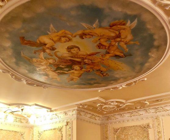 Продается 6-комнатная Квартира на ул. Шевченко Пр. — 490 000 у.е. (фото №6)