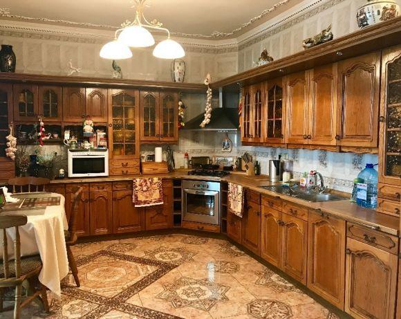 Продается 6-комнатная Квартира на ул. Шевченко Пр. — 490 000 у.е. (фото №7)
