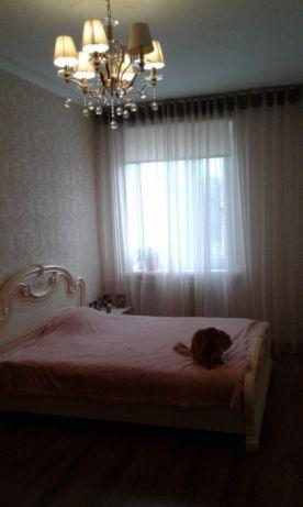 Продается 2-комнатная Квартира на ул. Преображенская (Советской Армии) — 80 000 у.е. (фото №3)