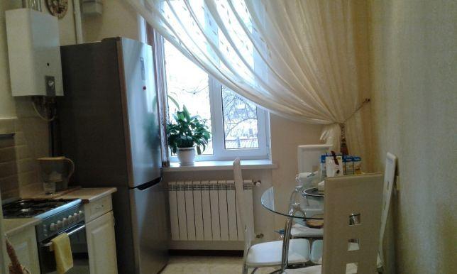 Продается 2-комнатная Квартира на ул. Преображенская (Советской Армии) — 80 000 у.е. (фото №2)