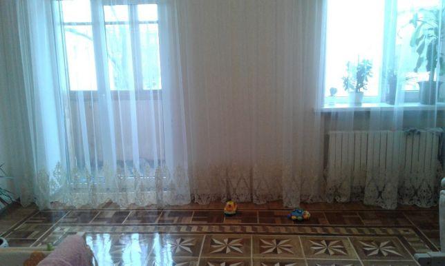 Продается 2-комнатная Квартира на ул. Преображенская (Советской Армии) — 80 000 у.е. (фото №4)