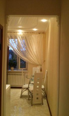 Продается 2-комнатная Квартира на ул. Преображенская (Советской Армии) — 80 000 у.е.