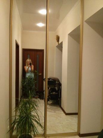 Продается 2-комнатная Квартира на ул. Преображенская (Советской Армии) — 80 000 у.е. (фото №6)