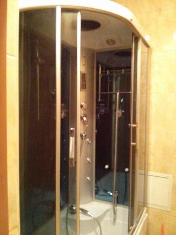 Продается 2-комнатная Квартира на ул. Преображенская (Советской Армии) — 80 000 у.е. (фото №8)