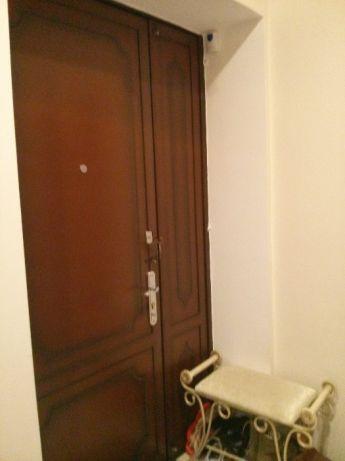 Продается 2-комнатная Квартира на ул. Преображенская (Советской Армии) — 80 000 у.е. (фото №10)
