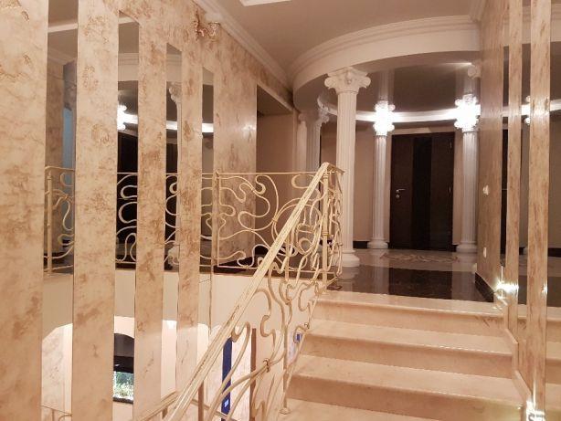 Продается Дом на ул. Ивана Липы (Калинина) — 550 000 у.е.