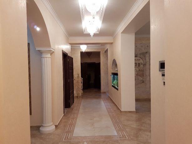 Продается Дом на ул. Ивана Липы (Калинина) — 550 000 у.е. (фото №2)