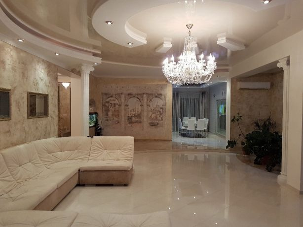 Продается Дом на ул. Ивана Липы (Калинина) — 550 000 у.е. (фото №3)