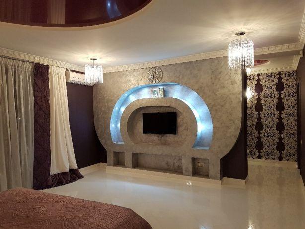 Продается Дом на ул. Ивана Липы (Калинина) — 550 000 у.е. (фото №4)