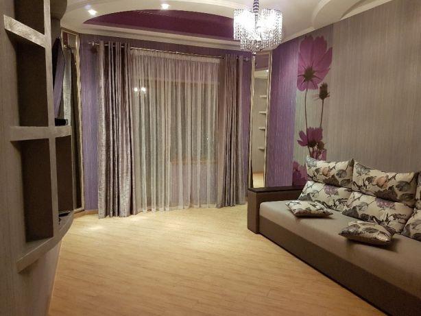 Продается Дом на ул. Ивана Липы (Калинина) — 550 000 у.е. (фото №9)