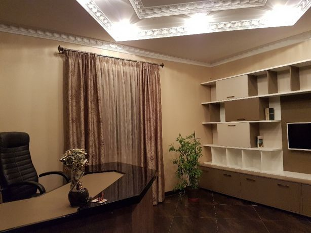 Продается Дом на ул. Ивана Липы (Калинина) — 550 000 у.е. (фото №10)