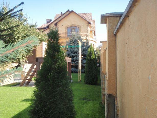 Продается Дом на ул. Ивана Липы (Калинина) — 550 000 у.е. (фото №12)