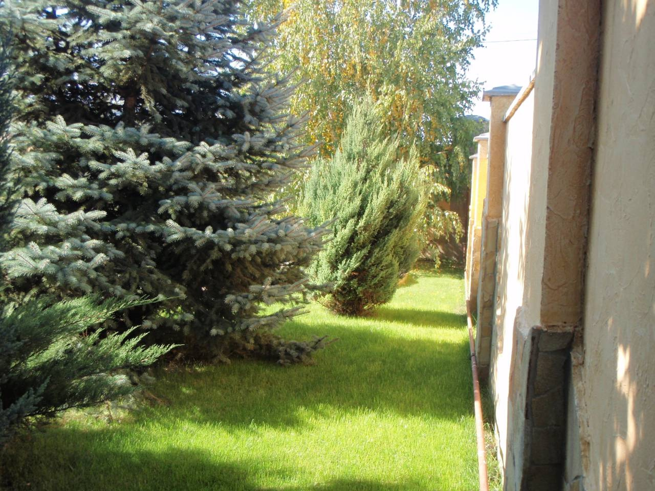 Продается Дом на ул. Ивана Липы (Калинина) — 550 000 у.е. (фото №13)