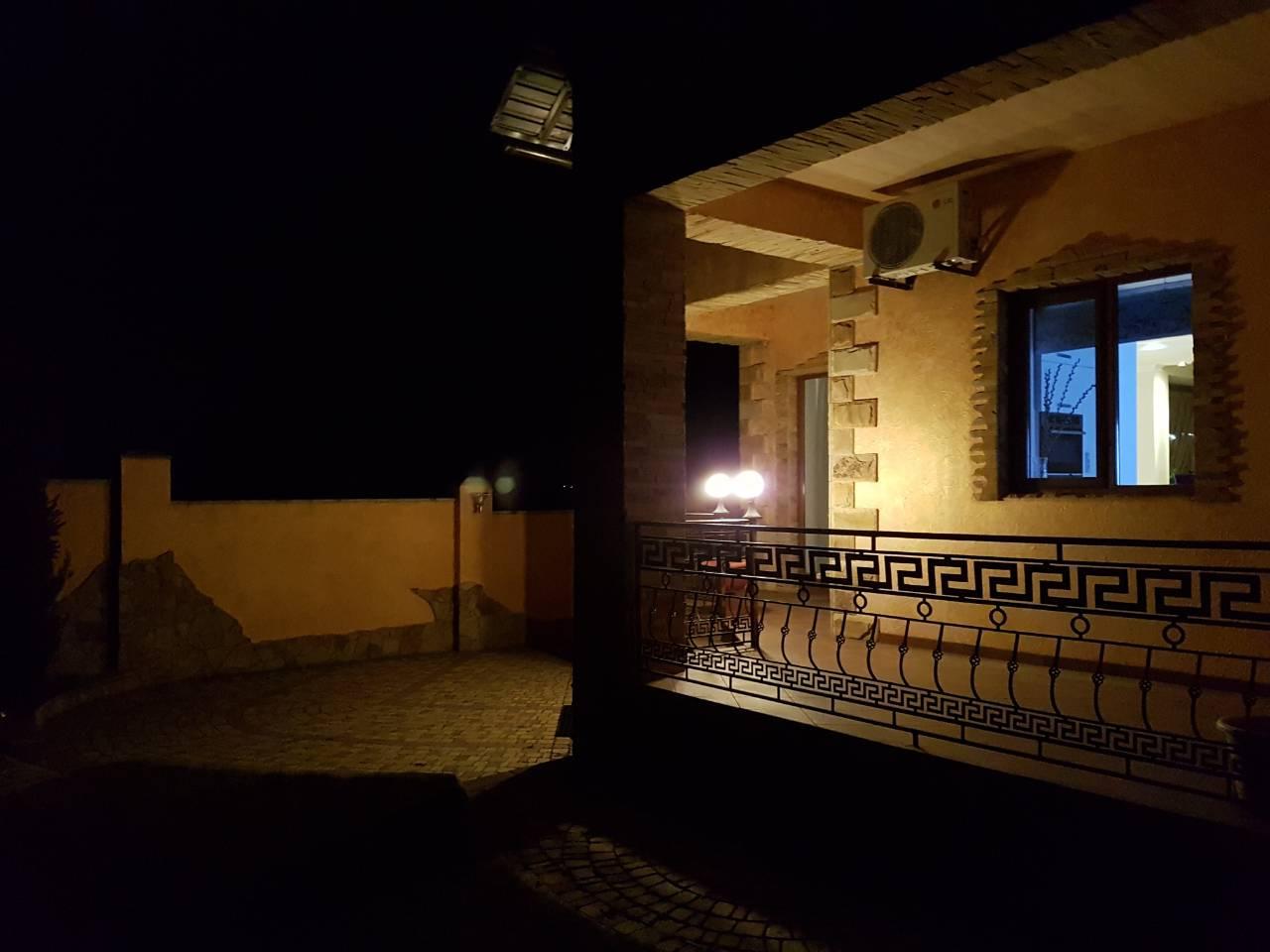 Продается Дом на ул. Ивана Липы (Калинина) — 550 000 у.е. (фото №17)
