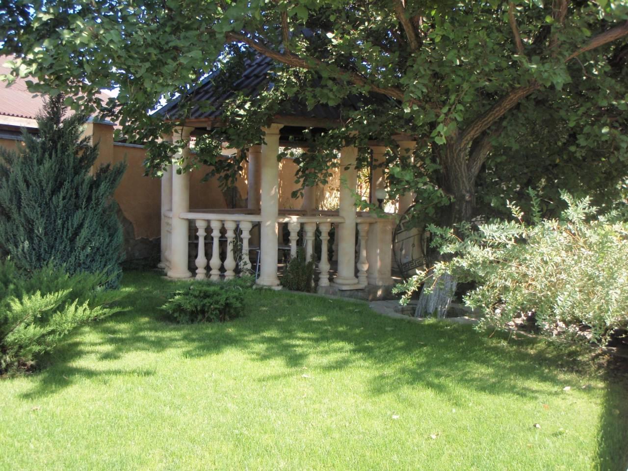 Продается Дом на ул. Ивана Липы (Калинина) — 550 000 у.е. (фото №20)