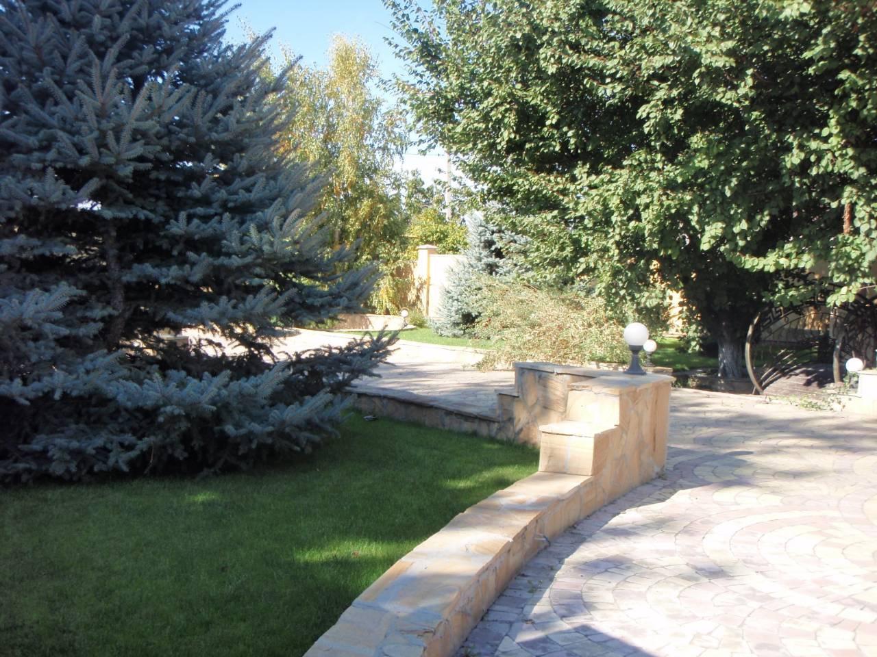 Продается Дом на ул. Ивана Липы (Калинина) — 550 000 у.е. (фото №23)