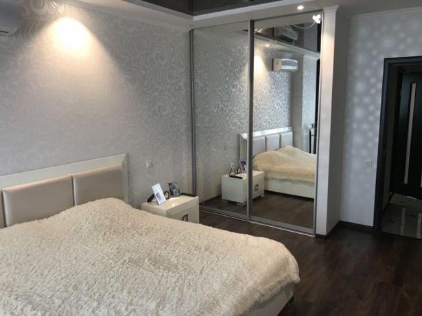 Продается 2-комнатная Квартира на ул. Средняя (Осипенко) — 85 000 у.е. (фото №2)