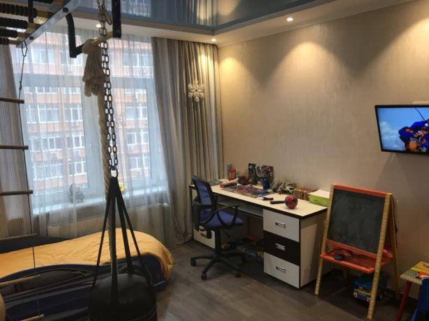 Продается 2-комнатная Квартира на ул. Средняя (Осипенко) — 85 000 у.е. (фото №3)