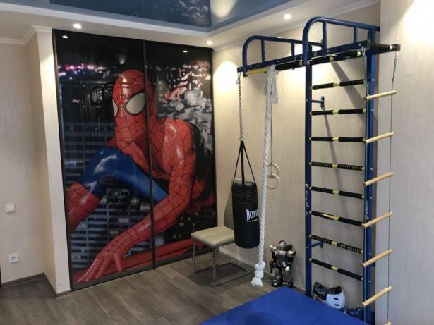 Продается 2-комнатная Квартира на ул. Средняя (Осипенко) — 85 000 у.е. (фото №4)