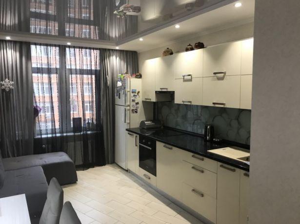 Продается 2-комнатная Квартира на ул. Средняя (Осипенко) — 85 000 у.е. (фото №5)