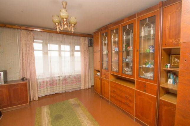 Продается 2-комнатная Квартира на ул. Петрова Ген. — 41 000 у.е.