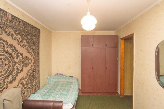 Продается 2-комнатная Квартира на ул. Петрова Ген. — 41 000 у.е. (фото №2)