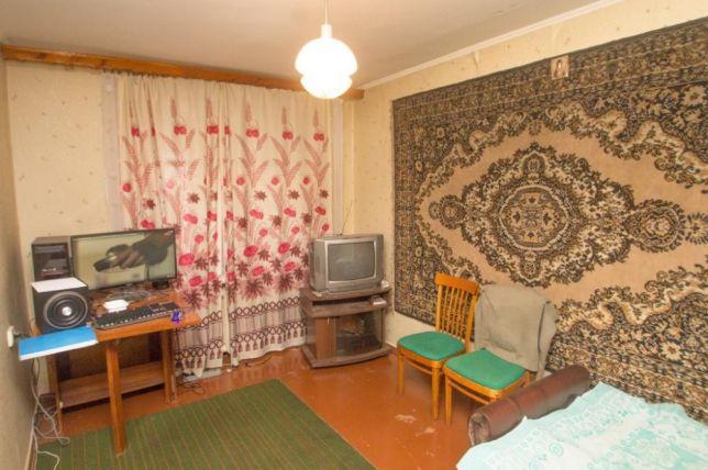 Продается 2-комнатная Квартира на ул. Петрова Ген. — 41 000 у.е. (фото №3)